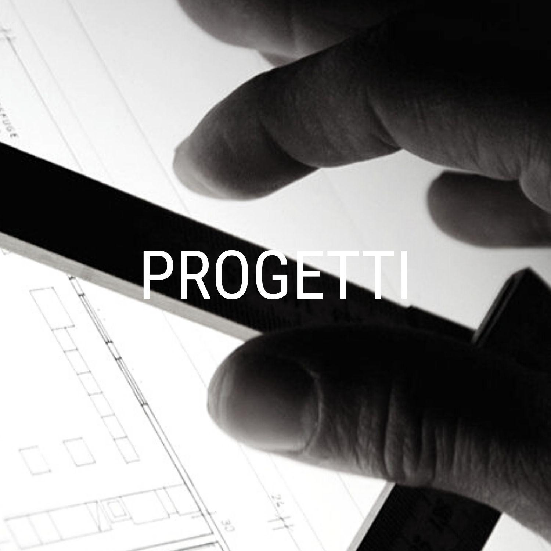 FC General Contractor ristrutturazioni e interior design