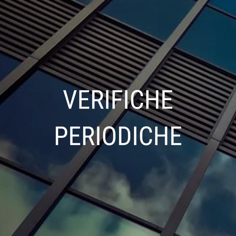 Servizi FC General Contractor (1)