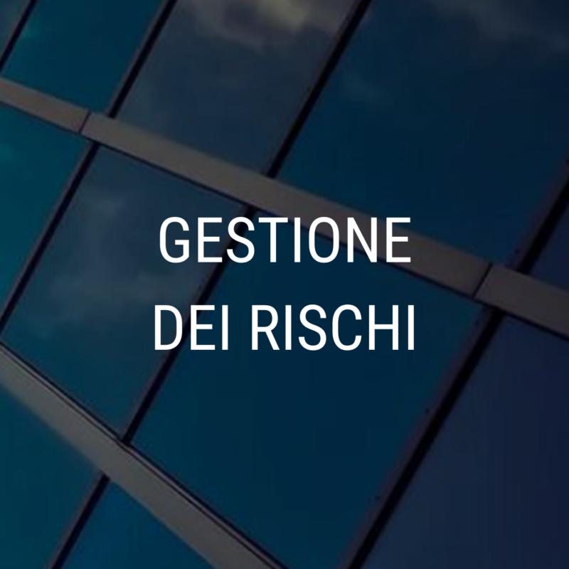 Servizi FC General Contractor (8)