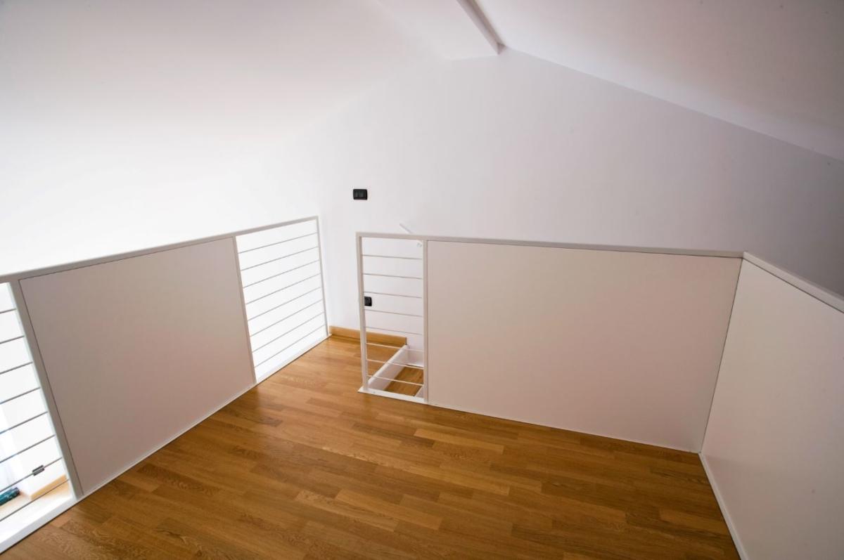 ristrutturazioni e interior design Torino